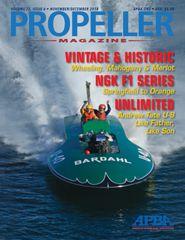 01811 Propeller Magazine November-December 2018