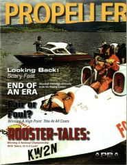 10-Propeller Magazine October 2012