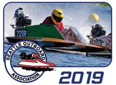 Outboard Driving School, Eatonville, WA - Adults and Juniors