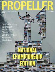 10-Propeller Magazine October 2013