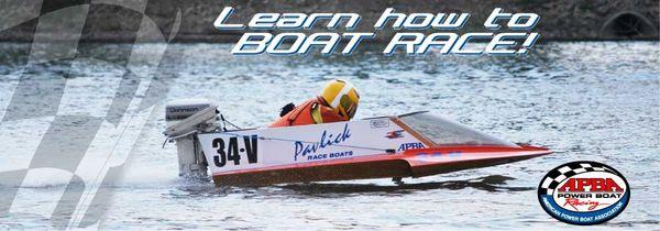 MRC Racing School, Oshkosh, WI