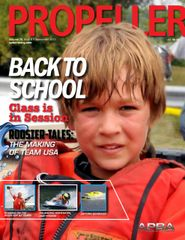 09-Propeller Magazine September 2012