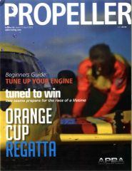 04-Propeller Magazine April 2012