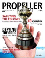 08-Propeller Magazine August 2013