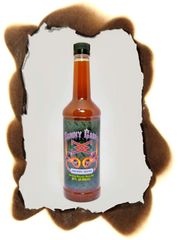 Danny Cash's Badlands Bloody Serrano Bloody Mary Mix - (2 Pack)