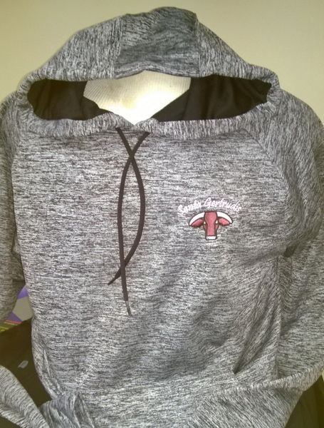 Performance Wear Sweatshirt