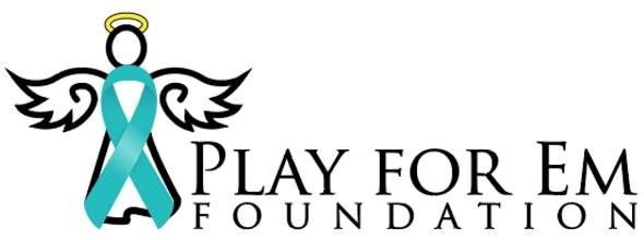 PlayforEm Foundation