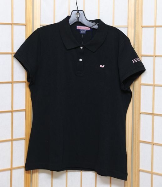Vineyard Vines Women's Polo