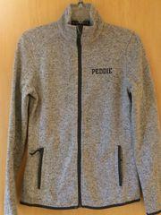 E-S Sports Ladies Fleece Jacket