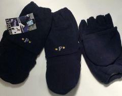 Peddie Mitten/Glove