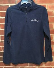 Charles River 1/4 Zip Fleece