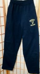 E-S Sports Sweatpants
