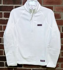 Vineyard Vines 1/4 Zip Fleece