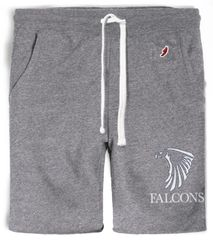 League Jogger Short