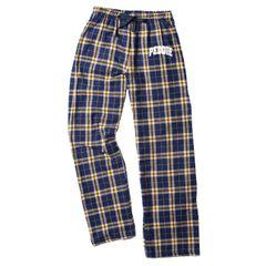 Boxercraft Flannel Lounge Pants