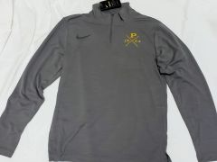 NIKE Intensity 1/4 Zip