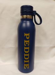 h2go 20oz. Sport Bottle