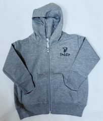 Toddler Rabbit Skins Hoody
