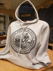 Farmer Seal Hoody