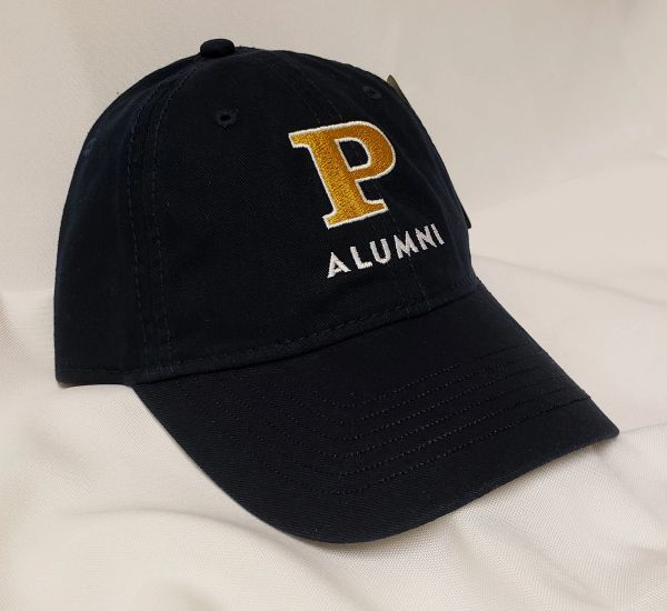 Ouray Alumni Cap
