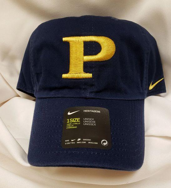 Nike P Cap