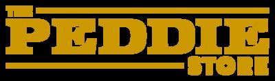 The Peddie Store