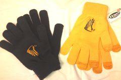 Falcon Winter Gloves