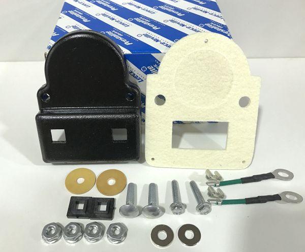 Leece-Neville/Motorola 8MR External Regulation Conversion Kit 114-307 (NOS)