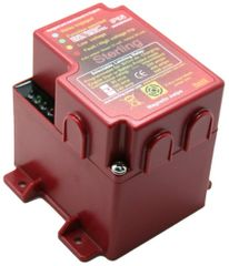 Sterling Power ProLatch-R Combining Relay