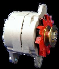 **SALE** CMI-100-ERH - 100A Hitachi Replacement Externally Regulated Alternator