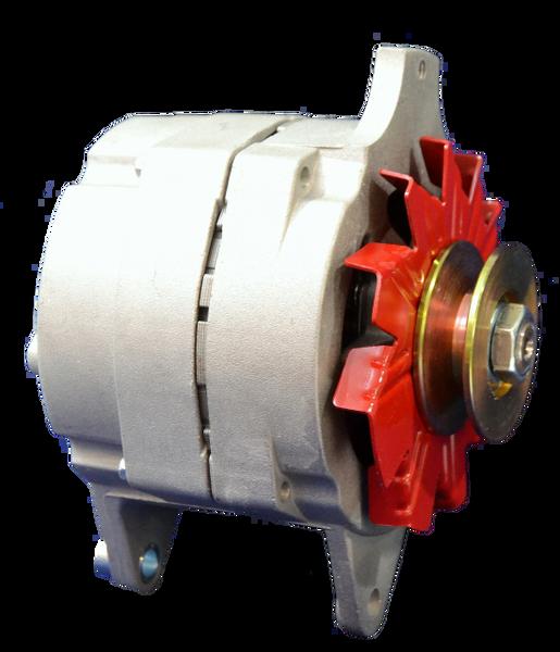 **SALE** CMI / AMP-IT 100-ERH - 100A Hitachi Replacement Externally Regulated Alternator