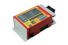 Sterling Power ProReg-D External Performance Voltage Regulator