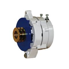 "Balmar 94 Series Large Frame Alternator - 2"" Foot - Starting At:"
