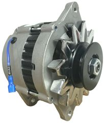 **SALE** CMI-80-ER - 80A Yanmar/Hitachi Alternator - Externally Regulated