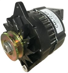 CMI-72-ER - 72A Externally Regulated Marine Alternator