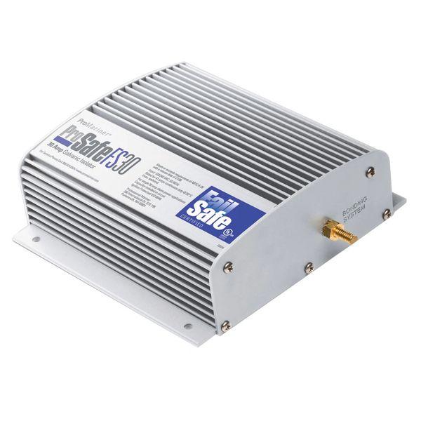 ProMariner FS30 Fail Safe Galvanic Isolator