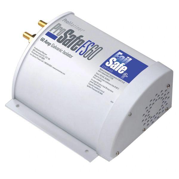 ProMariner FS60 Fail Safe Galvanic Isolator