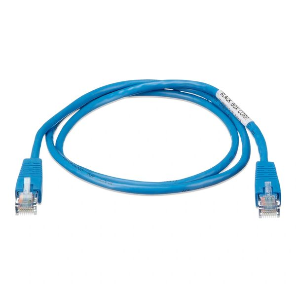 Victron RJ45 UTP Cable