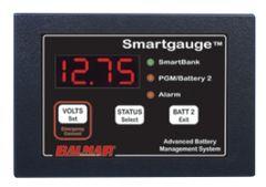 Balmar Smartgauge