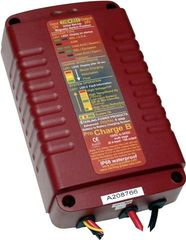 Sterling Power Pro Chage B - Battery to Battery Smart Charger