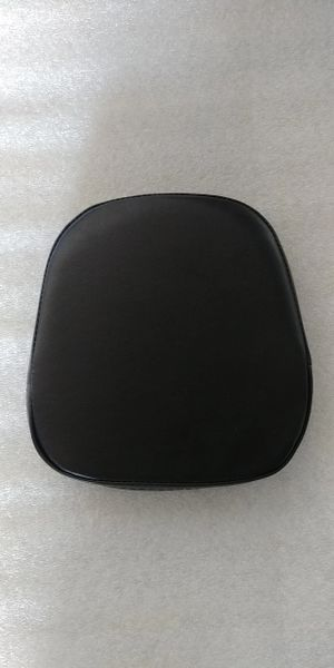 Replacement Backrest Pad