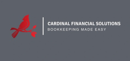 Cardinal Financial Solutions