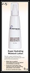 Super Hydrating Moisture Lotion