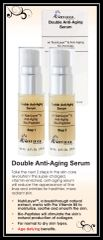 Double Anti-Aging Serum