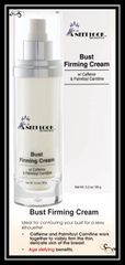 Bust Firming Creme - Trial Size