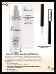 Intensive Skin Lightening Complex - Trial Size