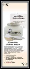 Hydro-Boost Moisture Masque - Trial Size