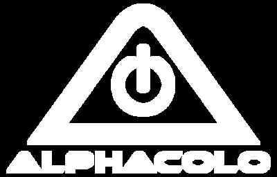 AlphaColo