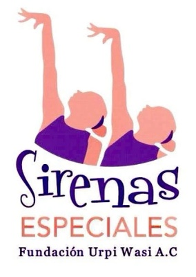 Sirenas Especiales