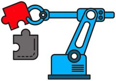 SRC10 Robotics Summer Camp - August 19-23, 2019